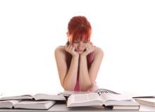 Профессия переводчик: обязанности, важные качества, где учиться – «Моё призвание»