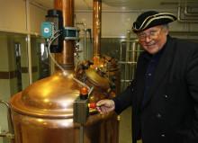 Профессия пивовар: обязанности, важные качества, где учиться – «Моё призвание»