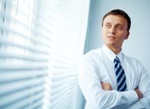 Профессия менеджер-предприниматель: обязанности, важные качества, где учиться – «Моё призвание»