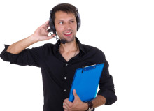 Профессия продюсер: обязанности, важные качества, где учиться – «Моё призвание»