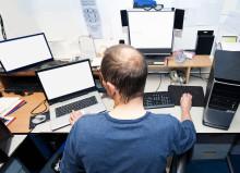 Профессия программист: обязанности, важные качества, где учиться – «Моё призвание»