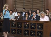 Профессия прокурор: обязанности, важные качества, где учиться – «Моё призвание»