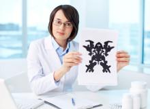 Профессия психолог-консультант: обязанности, важные качества, где учиться – «Моё призвание»