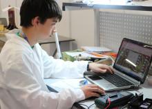 Профессия радиотехник: обязанности, важные качества, где учиться – «Моё призвание»