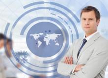 Профессия регионовед: обязанности, важные качества, где учиться – «Моё призвание»