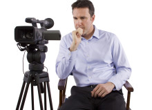 Профессия кинорежиссер: обязанности, важные качества, где учиться – «Моё призвание»