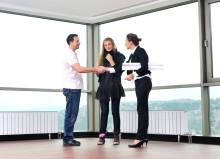 Профессия риелтор: обязанности, важные качества, где учиться – «Моё призвание»