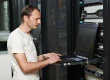 Профессия сервисный инженер: обязанности, важные качества, где учиться – «Моё призвание»