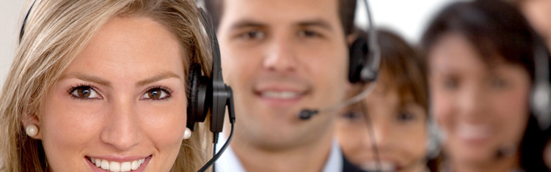 Профессия синхронный переводчик: обязанности, важные качества, где учиться – «Моё призвание»