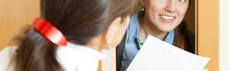 Профессия социальный работник: обязанности, важные качества, где учиться – «Моё призвание»