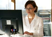 Профессия социолог-статист: обязанности, важные качества, где учиться – «Моё призвание»