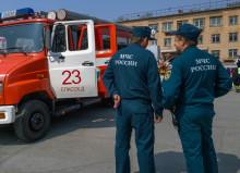Профессия спасатель МЧС: обязанности, важные качества, где учиться – «Моё призвание»