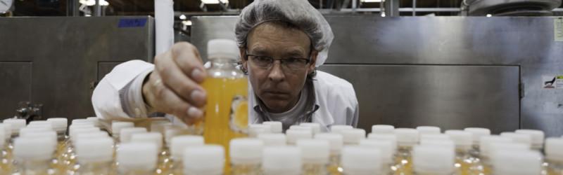 Профессия технолог пищевой промышленности: обязанности, важные качества, где учиться – «Моё призвание»