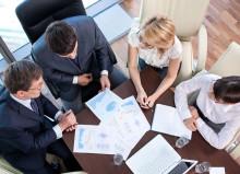 Профессия трафик-менеджер: обязанности, важные качества, где учиться – «Моё призвание»
