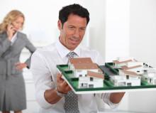 Экспертиза и управление недвижимостью: обязанности, важные качества, где учиться – «Моё призвание»