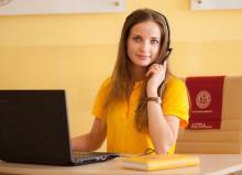 Профессия менеджер визового центра: обязанности, важные качества, где учиться – «Моё призвание»
