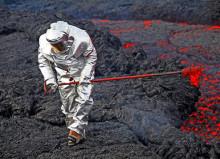 Профессия вулканолог: обязанности, важные качества, где учиться – «Моё призвание»