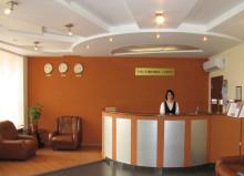 Профессия администратор гостиницы: обязанности, важные качества, где учиться – «Моё призвание»