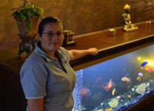 Профессия аквариумист: обязанности, важные качества, где учиться – «Моё призвание»