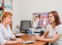 Профессия врач-аллерголог: обязанности, важные качества, где учиться – «Моё призвание»