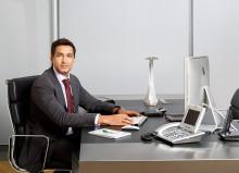 Профессия банкир: обязанности, важные качества, где учиться – «Моё призвание»