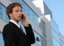Профессия специалист по IPO: обязанности, важные качества, где учиться – «Моё призвание»