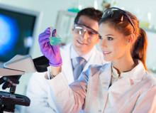 Профессия врач-лаборант: обязанности, важные качества, где учиться – «Моё призвание»