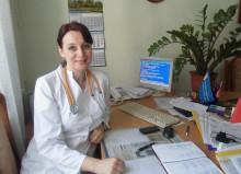 Профессия врач-онколог: обязанности, важные качества, где учиться – «Моё призвание»