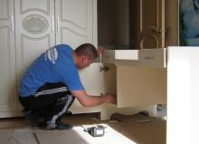 Профессия сборщик мебели: обязанности, важные качества, где учиться – «Моё призвание»