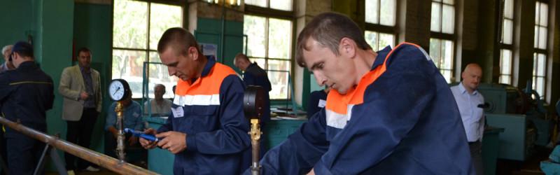 Профессия слесарь: обязанности, важные качества, где учиться – «Моё призвание»
