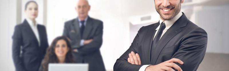 Профессия спичрайтер: обязанности, важные качества, где учиться – «Моё призвание»
