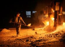 Профессия сталевар: обязанности, важные качества, где учиться – «Моё призвание»