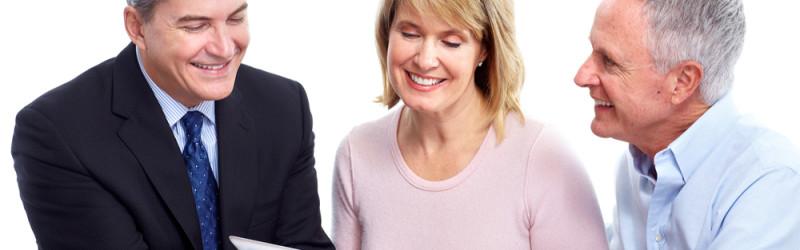 Профессия страховой агент: обязанности, важные качества, где учиться – «Моё призвание»