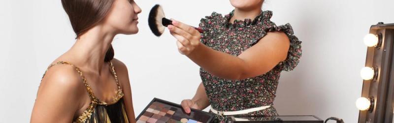 Профессия стилист: обязанности, важные качества, где учиться – «Моё призвание»