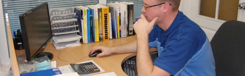 Профессия технический писатель: обязанности, важные качества, где учиться – «Моё призвание»