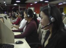 Профессия телемаркетолог: обязанности, важные качества, где учиться – «Моё призвание»