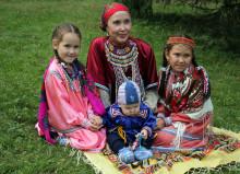 Профессия этнограф: обязанности, важные качества, где учиться – «Моё призвание»