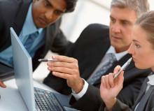 Профессия финансовый директор: обязанности, важные качества, где учиться – «Моё призвание»