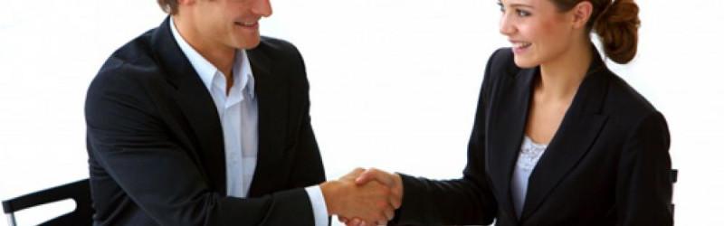Профессия торговый агент: обязанности, важные качества, где учиться – «Моё призвание»