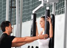 Профессия тренер по фитнесу: обязанности, важные качества, где учиться – «Моё призвание»
