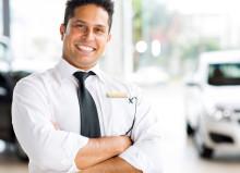 Профессия автоменеджер: обязанности, важные качества, где учиться – «Моё призвание»