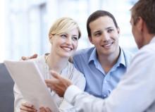 Профессия финансовый консультант: обязанности, важные качества, где учиться – «Моё призвание»