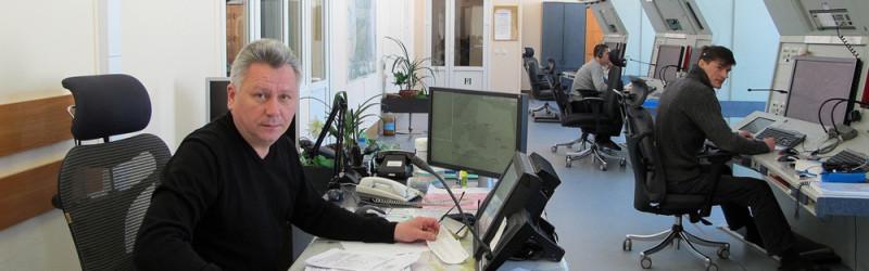 Профессия флайт-менеджер: обязанности, важные качества, где учиться – «Моё призвание»