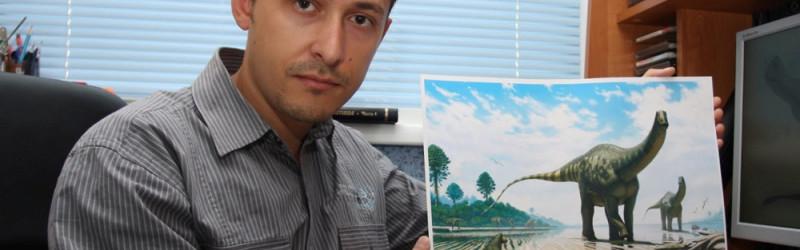 Профессия художник-иллюстратор: обязанности, важные качества, где учиться – «Моё призвание»