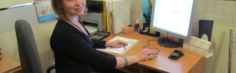 Профессия кодификатор: обязанности, важные качества, где учиться – «Моё призвание»