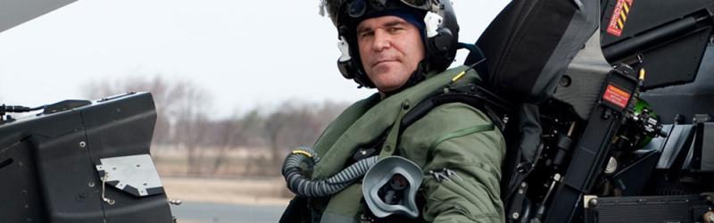 Профессия лётчик-испытатель: обязанности, важные качества, где учиться – «Моё призвание»