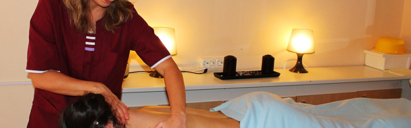 Профессия массажист: обязанности, важные качества, где учиться – «Моё призвание»