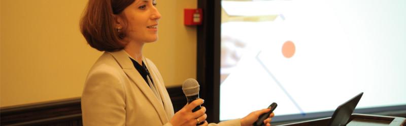 Профессия MICE-менеджер: обязанности, важные качества, где учиться – «Моё призвание»