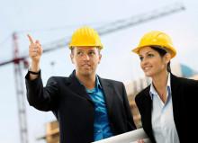 Профессия прораб: обязанности, важные качества, где учиться – «Моё призвание»