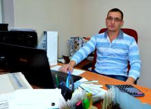 Профессия сметчик: обязанности, важные качества, где учиться – «Моё призвание»